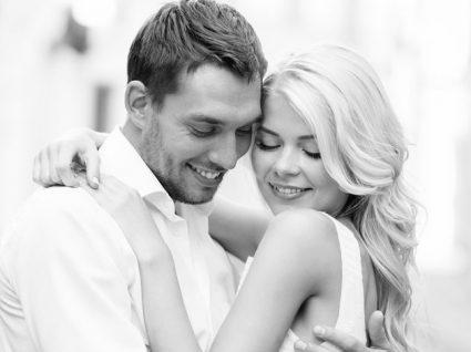 10 Perguntas que deve fazer antes de começar uma relação