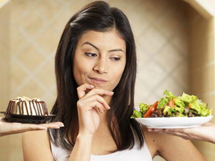 Ortorexia: quando a alimentação saudável é levada ao extremo!
