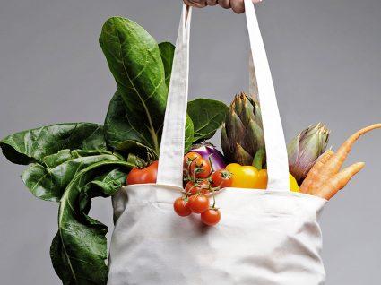 Comer saudável fica caro?