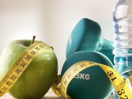Como não aumentar de peso em dias de festa: 6 dicas