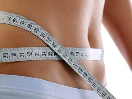 Como reduzir a barriga: Plano de ação!