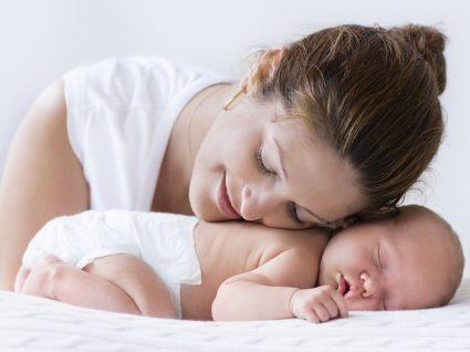 Complicações no trabalho de parto: conheça procedimentos alternativos