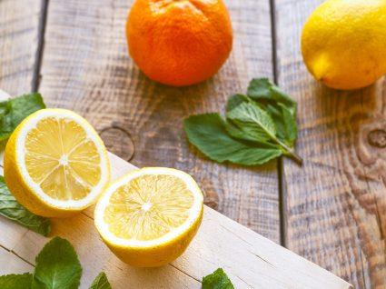 Alimentos para manter a saúde do fígado
