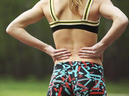 Como tratar uma contratura muscular e ver-se livre das dores