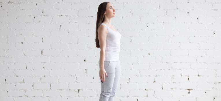 correcao postural