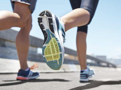 É preciso correr todos os dias para emagrecer?