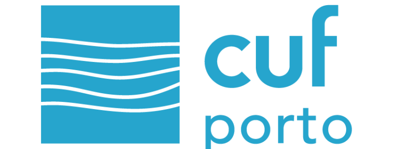 cuf porto