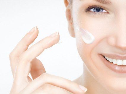 5 Cuidados a ter com a pele durante o dia