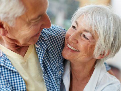 Os cuidados a ter com os idosos