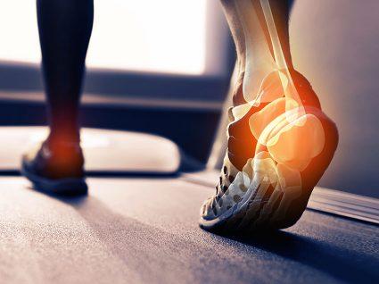 Os principais erros ao correr que deve evitar ao máximo