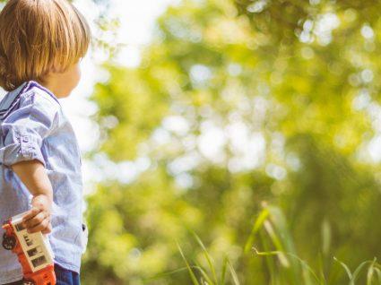 5 Looks de meninos para o Dia da Criança