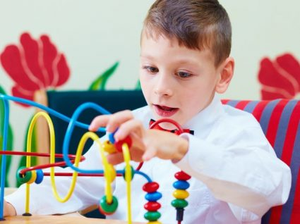 Crianças com necessidades especiais: um desafio para toda a família
