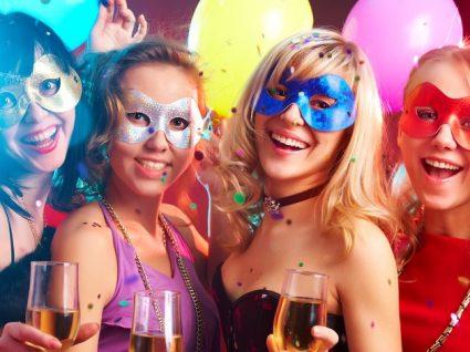 12 Sugestões de fantasias de Carnaval para mulher: diversão em vários estilos