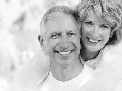 Dicas para dar um boost à vida de casado: enfrentar as 9 etapas da vida de casado