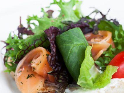 Receitas de 10 minutos: sugestões para todas as refeições do dia