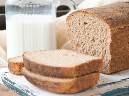 Pão low carb: o pão que está a ganhar popularidade