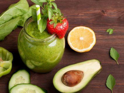 Dieta Detox: o que é, quais os (potenciais) benefícios e como fazer
