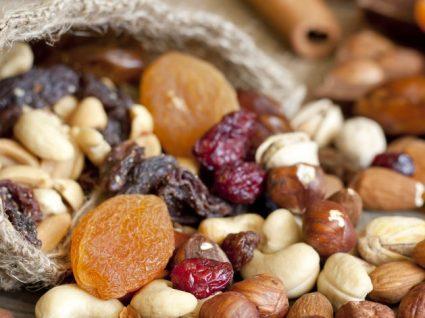 5 Alimentos funcionais para incluir na sua alimentação
