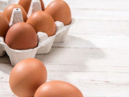 Quantos ovos deve comer por dia?
