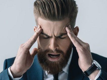 Escalas de avaliação da dor: uma forma eficaz de avaliar a dor