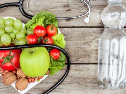 3 Mudanças simples que podem melhorar a sua alimentação