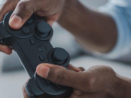 Videojogos: ferramentas úteis para diagnosticar doenças