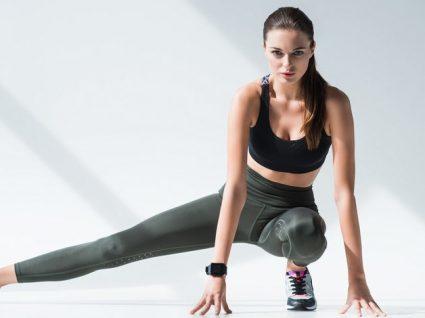 Como recuperar de um treino intenso com pouco esforço?