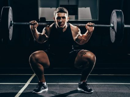 7 Fatores que afetam o crescimento muscular na hora do treino