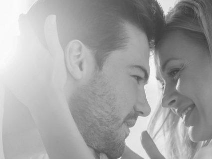 20 Características que as mulheres não dispensam num homem