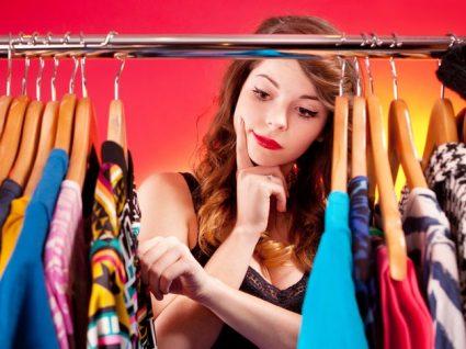 Onde comprar roupa barata? 6 boas opções a descobrir