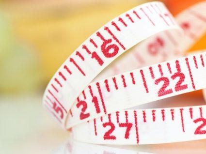10 Dicas para manter a linha em 2018: fique em forma