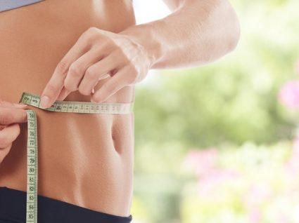 Dieta rica em gordura para emagrecer: sim ou não?