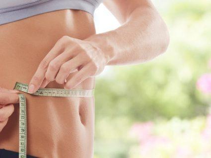 4 Dicas para perder peso quando passa o dia todo sentado
