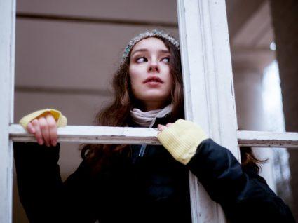 Agorafobia: o medo de ter medo!