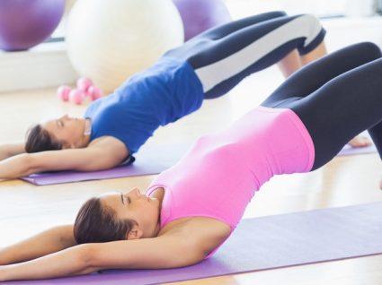 Exercícios para lombalgia: opções para atenuar e tratar a dor