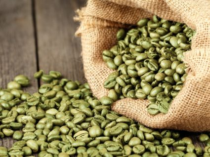 Café verde para emagrecer: verdade ou mito?