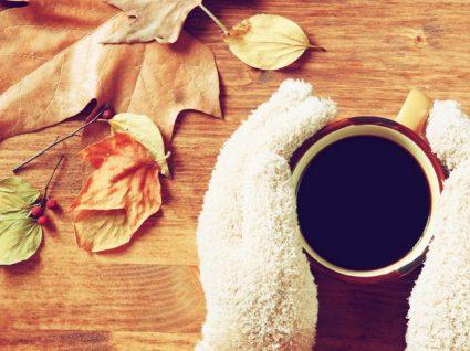 Como suportar o frio: 12 dicas simples para o seu dia-a-dia