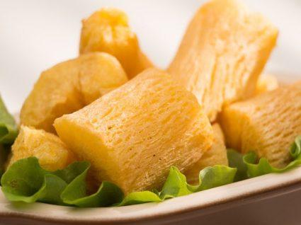 Mandioca frita: 4 sugestões para um snack irresistível