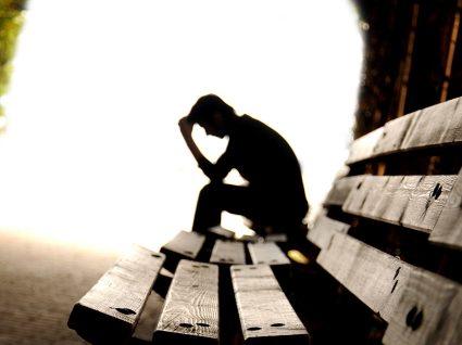 Depressão: a doença mais incapacitante do mundo