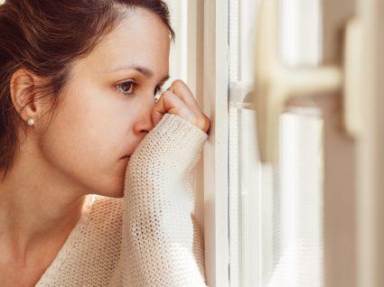Ansiedade: o que é, quais são os sintomas e qual o tratamento