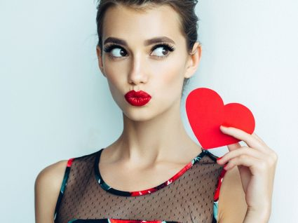 Dia dos Namorados: o que vestir para um encontro durante o dia