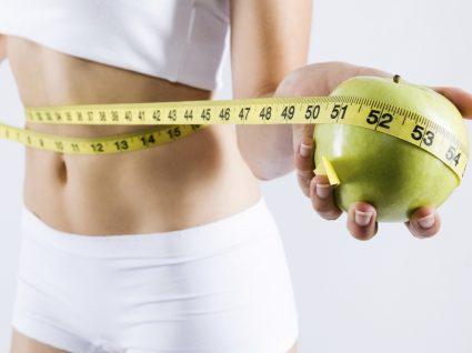 Dicas de nutrição essenciais para conseguir o peso ideal