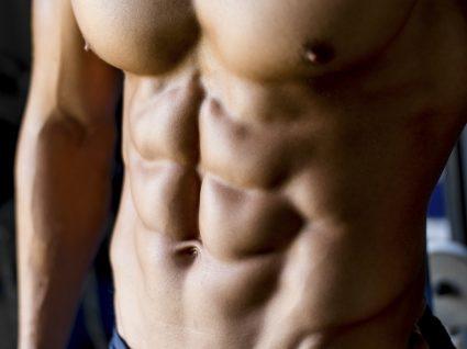 Como secar rapidamente a barriga: 4 dicas essenciais