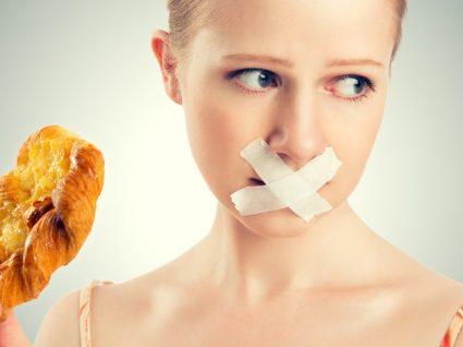 4 Erros comuns de quem faz jejum intermitente