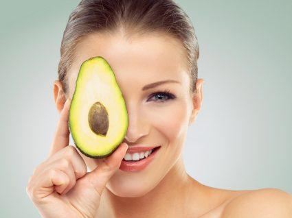 Dieta anti-aging: A fonte da eterna juventude!
