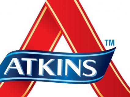O que precisa saber sobre a dieta de Atkins