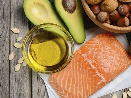 Dieta cetogénica: alimentos permitidos e proibidos