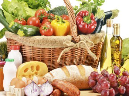 Dieta cetogénica para emagrecer: valerá a pena o esforço?