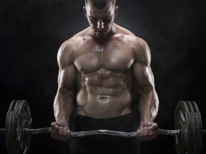 Dieta cetogénica no desporto: uma opção rentável?