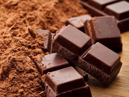 A dieta do chocolate: verdade ou alerta?